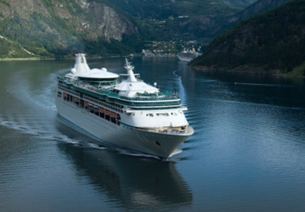 Celebrity cruises 2019 sailings sign on